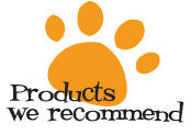 Products We Recommend